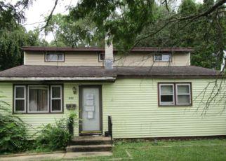 Foreclosure  id: 4197070