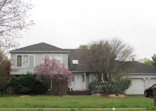 Foreclosure  id: 4197099