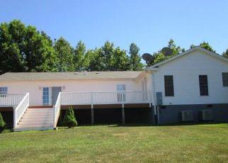 Foreclosure  id: 4197178