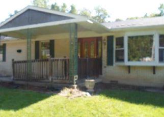 Foreclosure  id: 4197208