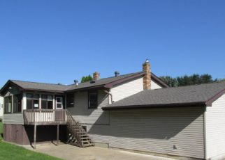 Foreclosure  id: 4197365
