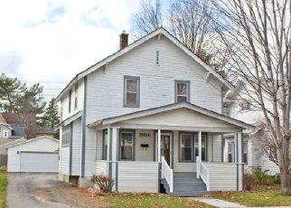 Foreclosure  id: 4197367