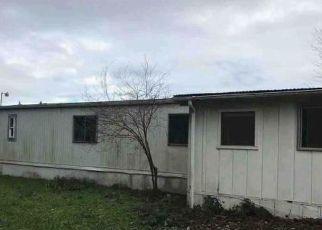 Foreclosure  id: 4197370