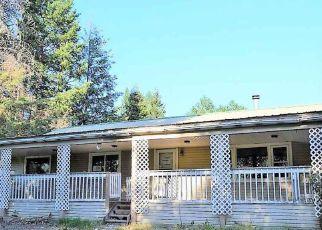 Foreclosure  id: 4197371