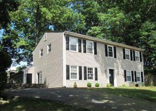 Foreclosure  id: 4197386