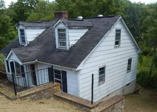 Foreclosure  id: 4197388