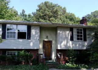 Foreclosure  id: 4197397
