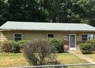 Foreclosure  id: 4197400