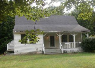 Foreclosure  id: 4197407