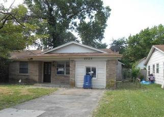 Foreclosure  id: 4197417