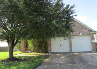 Foreclosure  id: 4197433