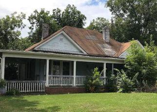 Foreclosure  id: 4197489