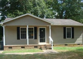 Foreclosure  id: 4197490
