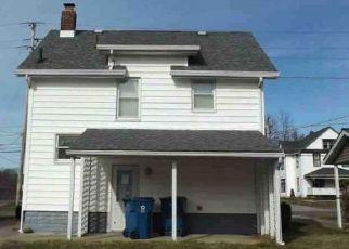Foreclosure  id: 4197502