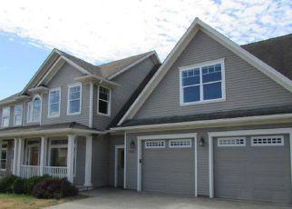 Foreclosure  id: 4197532