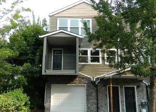 Foreclosure  id: 4197545
