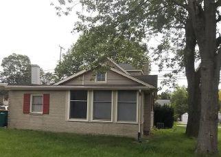 Foreclosure  id: 4197587