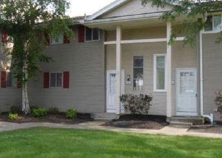 Foreclosure  id: 4197605