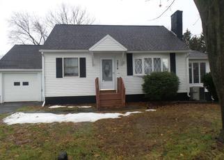 Foreclosure  id: 4197612