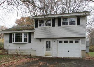 Foreclosure  id: 4197620