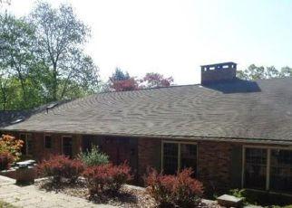 Foreclosure  id: 4197650