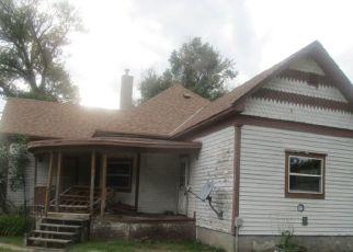 Foreclosure  id: 4197659