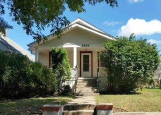 Foreclosure  id: 4197662