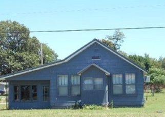 Foreclosure  id: 4197667