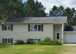 Foreclosure  id: 4197707