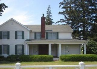 Foreclosure  id: 4197744