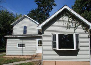 Foreclosure  id: 4197745