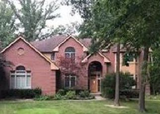Foreclosure  id: 4197746