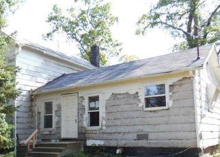 Foreclosure  id: 4197747