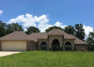 Foreclosure  id: 4197760
