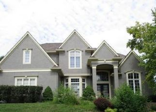Foreclosure  id: 4197796