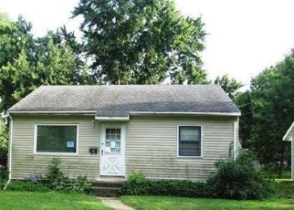 Foreclosure  id: 4197803