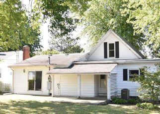 Foreclosure  id: 4197818