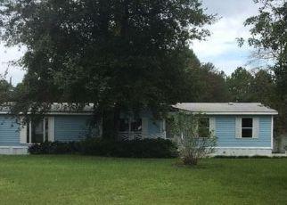 Foreclosure  id: 4197866