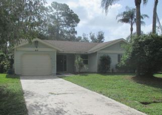 Foreclosure  id: 4197876