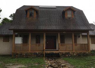 Foreclosure  id: 4197883