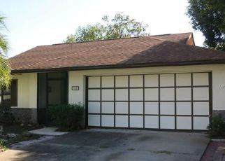 Foreclosure  id: 4197891