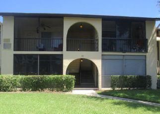 Foreclosure  id: 4197916