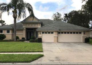 Foreclosure  id: 4197917