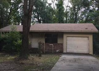 Foreclosure  id: 4197927