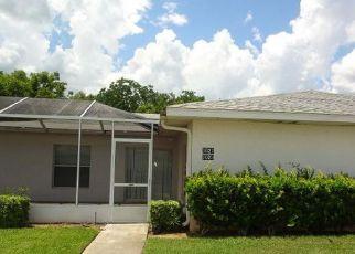 Foreclosure  id: 4197935