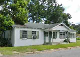 Foreclosure  id: 4197942