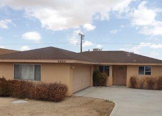Foreclosure  id: 4197961