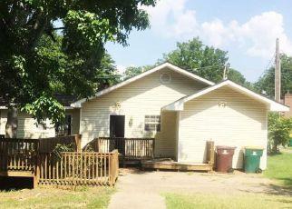 Foreclosure  id: 4197969