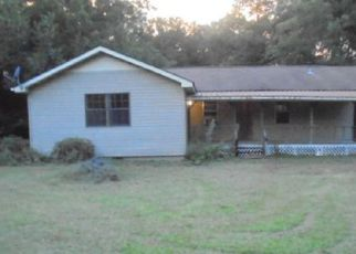 Foreclosure  id: 4197971