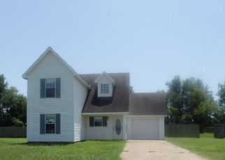 Foreclosure  id: 4197972